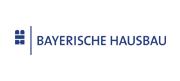 bayerische_hausbau