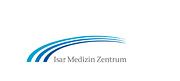isar_medizin