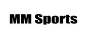 mm_sports