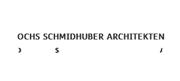 ochs_schmidthuber