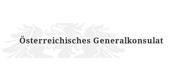oesterreichisches_generalkonsulat