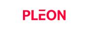 pleon